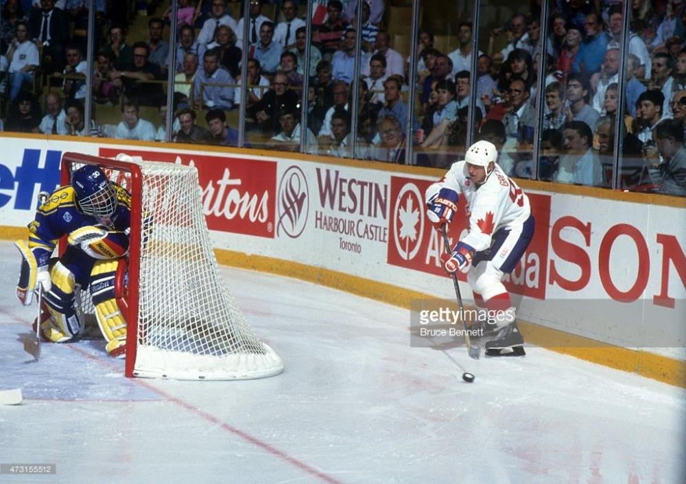 Gretzky 1