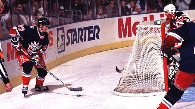 Gretzky 3
