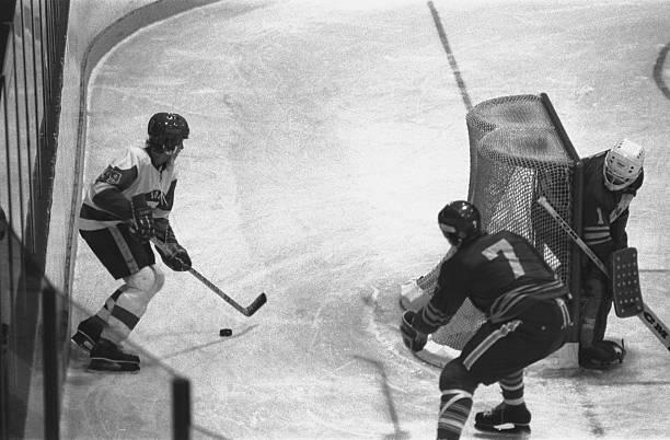 Gretzky 4
