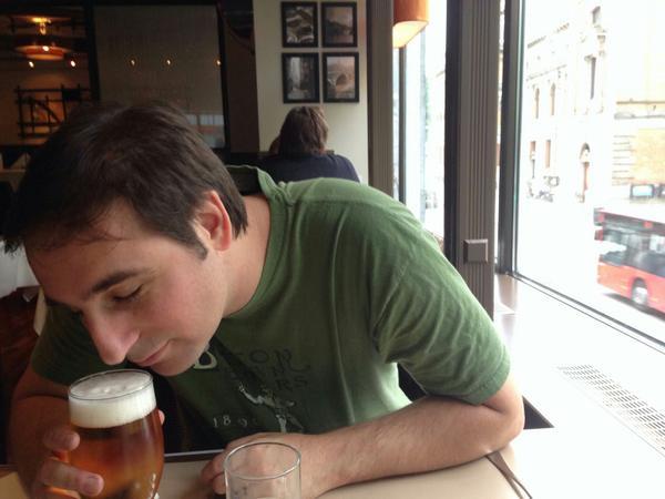 Z Lowe Beer